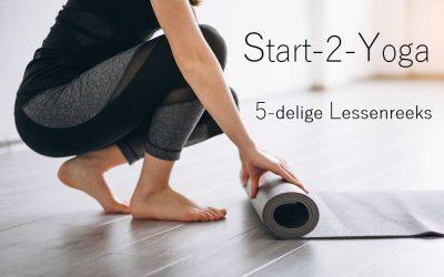 START-2-YOGA
